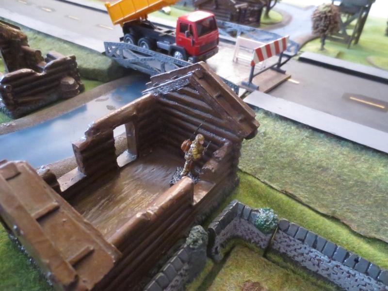 Bucolic war Img_2015