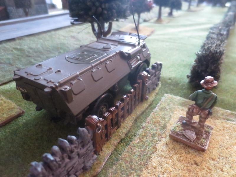 Bucolic war Img_2017