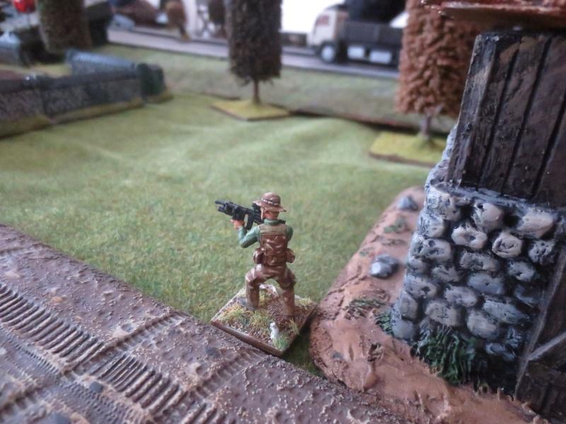 Bucolic war Img_2019