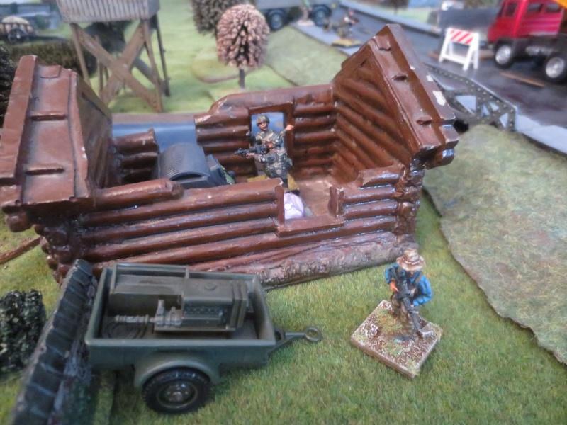 Bucolic war Img_2021