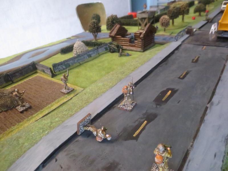 Bucolic war Img_2023
