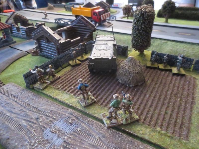 Bucolic war Img_2024