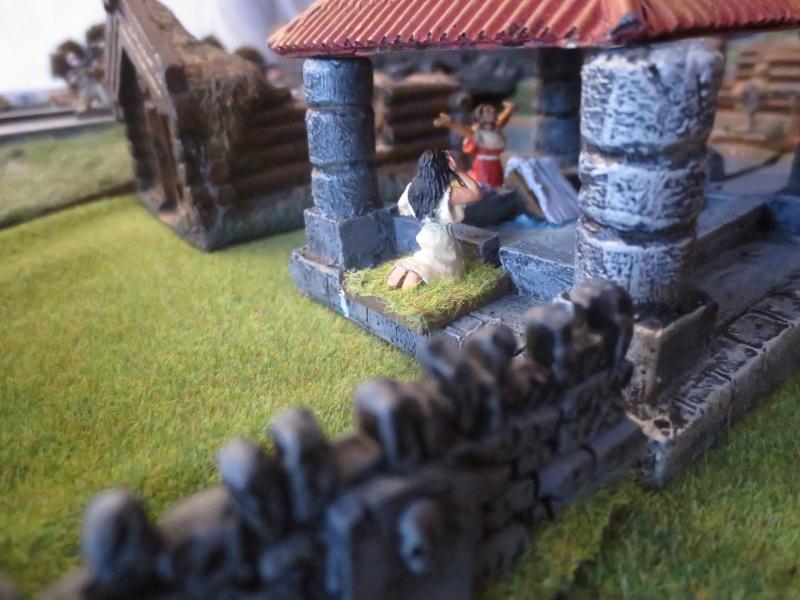 Bucolic war Img_2028