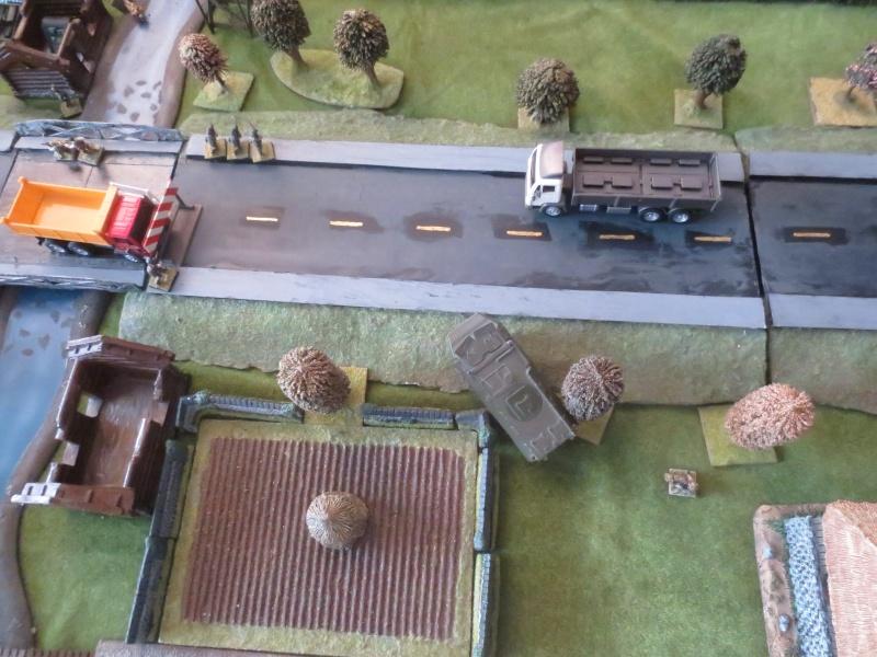 Bucolic war Img_2029