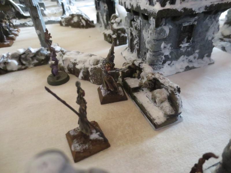 premiers combats dans le monde de la glace neigeuse... Img_2515
