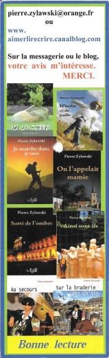 Auteurs ou livres dont l'éditeur est inconnu - Page 3 3661_110