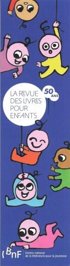 Bibliothèque Nationale de France BNF 3727_110
