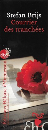 Editions héloïse d'ormesson 3740_110