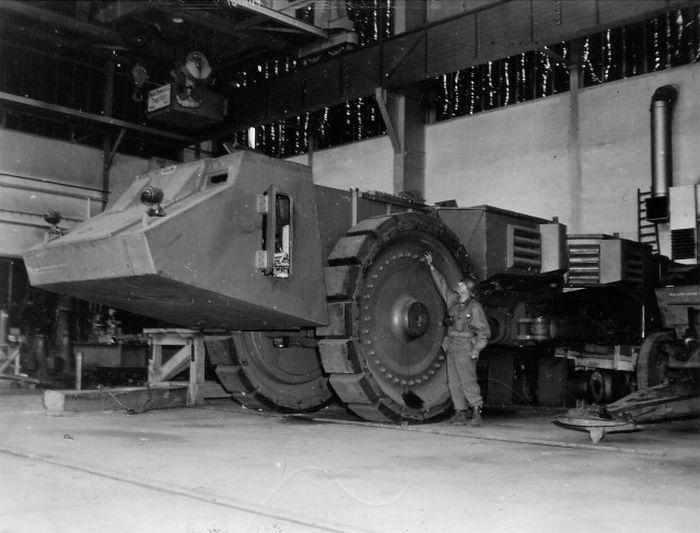 minenraumer Vanqui24