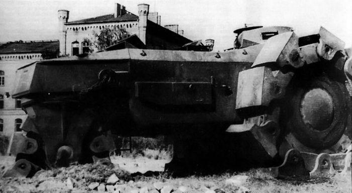 minenraumer Vanqui25