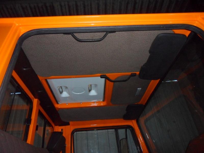 A vendre Unimog U 1500 Sam_2222