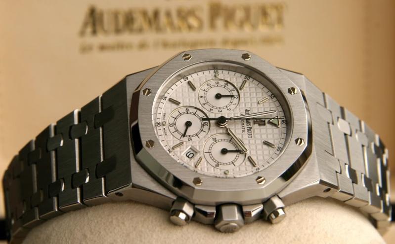 vacheron - Rolex 116518 ou Vacheron  overseas chronographe 49150 ? Ap_ro_10