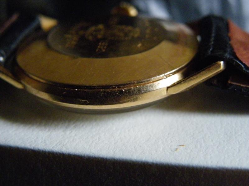 Jaeger -  [Postez ICI les demandes d'IDENTIFICATION et RENSEIGNEMENTS de vos montres] Imgp0012