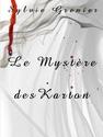 Boutique Sylvie (Sylvie Grenier) Couver10