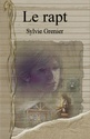 Boutique Sylvie (Sylvie Grenier) Couver11