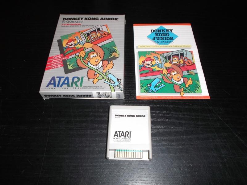 Collection zack1  tease + de 300 jeux a venir  - Page 10 Atari_10