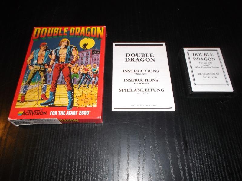 Collection zack1  tease + de 300 jeux a venir  - Page 10 Atari_11