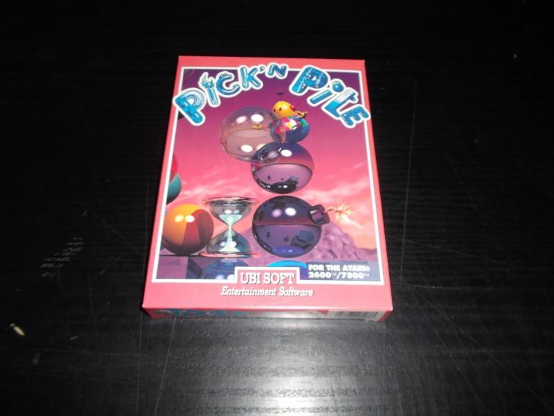 Collection zack1  tease + de 300 jeux a venir  - Page 10 Atari_12