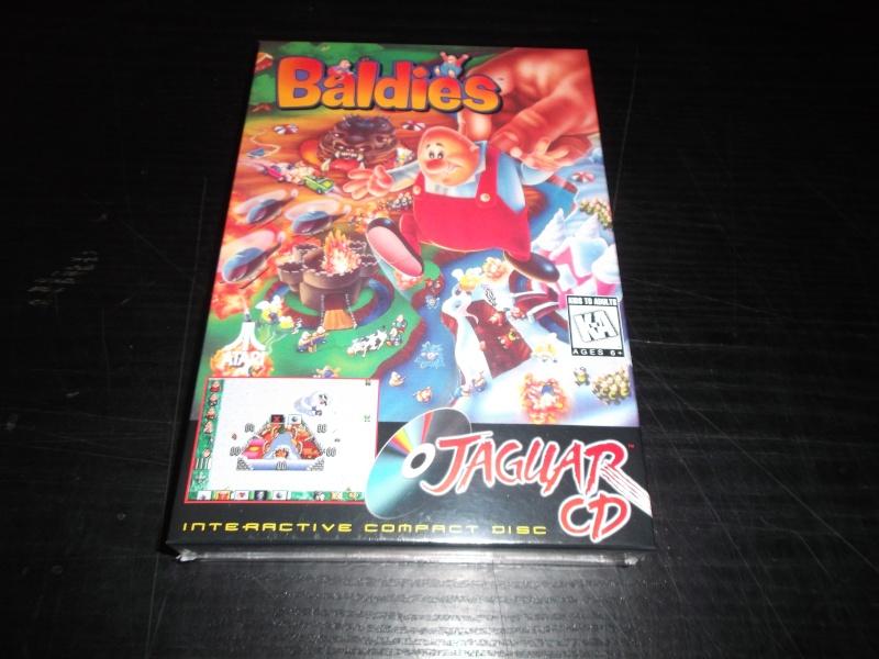 Collection zack1  tease + de 300 jeux a venir  - Page 10 Atari_14