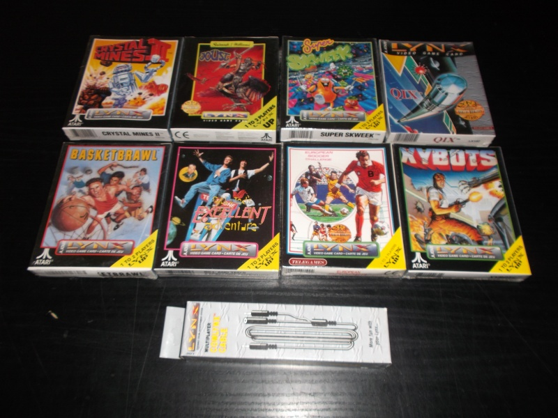 Collection zack1  tease + de 300 jeux a venir  - Page 10 Atari_16