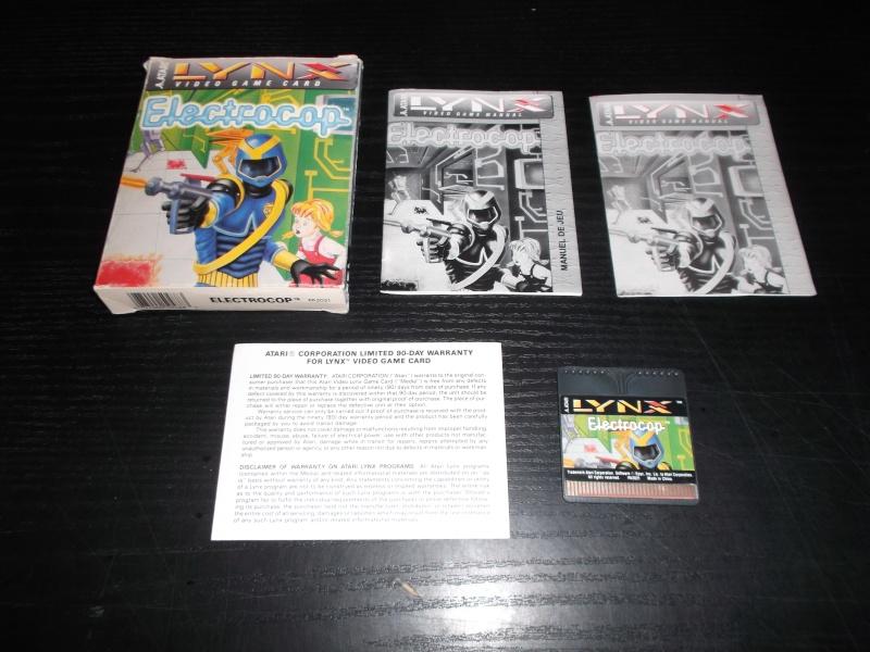 Collection zack1  tease + de 300 jeux a venir  - Page 10 Atari_17