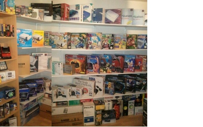 Votre Gameroom en une photo ! - Page 2 Sans_t10