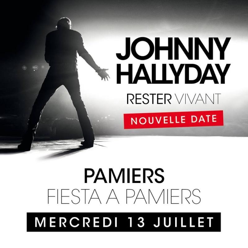 """Tournée 2015/2016 de johnny """"RESTER VIVANT """" Part 2..LA TOURNEE - Page 3 10299010"""