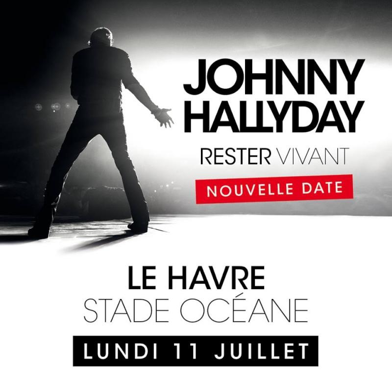 """Tournée 2015/2016 de johnny """"RESTER VIVANT """" Part 2..LA TOURNEE - Page 2 12043010"""