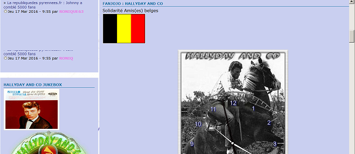 Amis(es) Belges Captur29