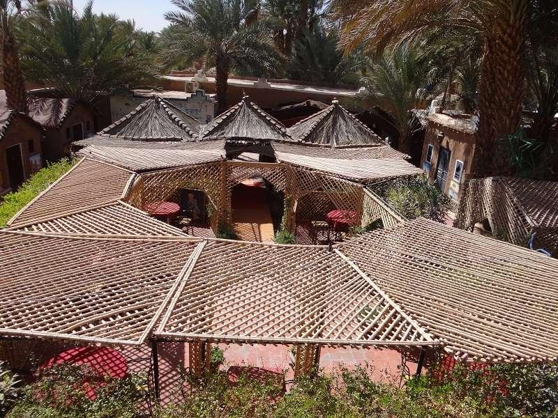 [Maroc Camp/Dernières nouvelles]  Zagora : Prends ton temps Dsc02514