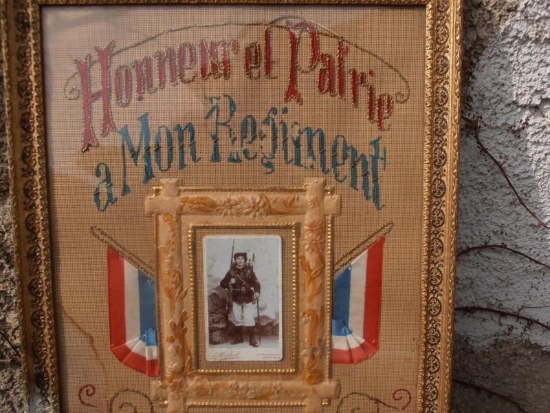 honneur et patrie du 12 em chasseur ... P3130114