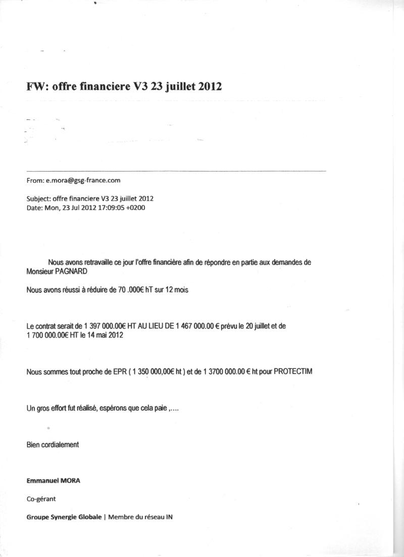 MULTIPLES AFFAIRES - ARNAQUES & MAGOUILLES chez TRA-VEOLIA Villepinte (93) 001_710