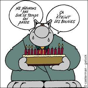 Bon anniversaire PILOTE ZERO Annive10