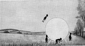 Retour sur CUSSAC (87) - Par Eric MAILLOT - David ROSSONI - Eric DEGUILLAUME Cussac10