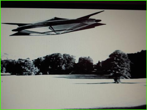 Une RR3 à Merxheim (68) - Par Raoul ROBÉ Orioni10