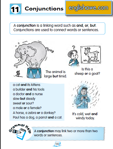 حصريا تحميل كتاب Basic Grammar in use Book 1 210