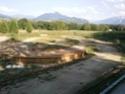Nouvelle course BL en Haute Savoie Photo023