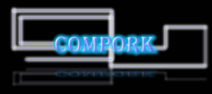 CompOrk