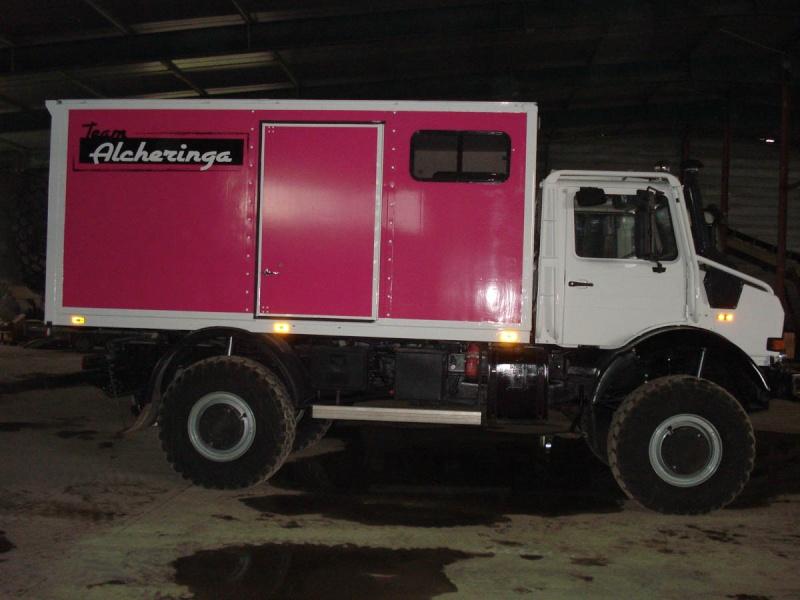 notre U2150L38 Camion10