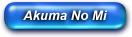 Nuevas Secciones Especiales Del Foro Akuma_10