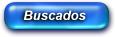 Nuevas Secciones Especiales Del Foro Buscad10