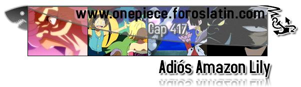 One Piece capitulo 417 sub español Cap_4112