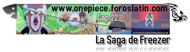 Dragon Ball Kai 22 Sub Español Dragon10