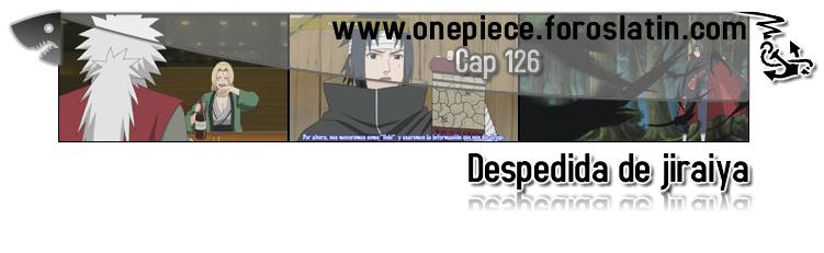 Naruto Shippuden 126 Sub Español Naruto10