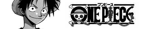 One Piece Manga 563 Español Opone_10