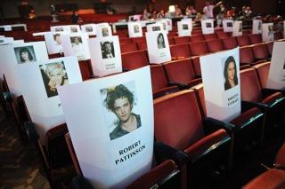 Mtv Movie Awards 2009 - Página 6 16942310