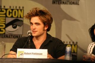 Comic Con 2009  Articulos/Entrevistas 18425510