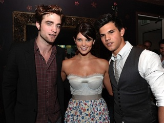 Teen Choice Awards y People's Choice Awards 2009 - Página 3 20090811