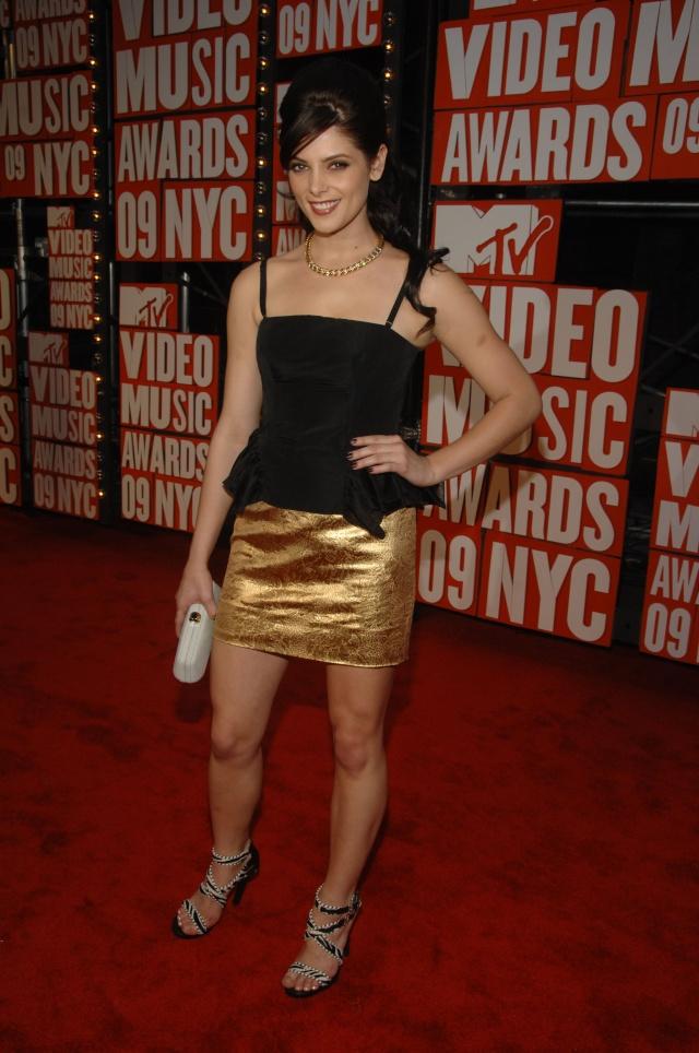 Mtv Movie Awards 2009 - Página 10 Ashlun10