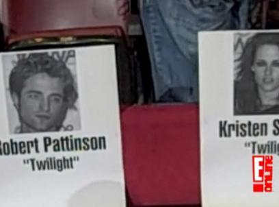 Teen Choice Awards y People's Choice Awards 2009 Dibujo27